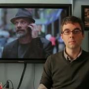 Kyle Gilman Film Editor