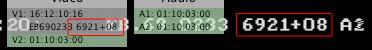 keycodeoverlay.jpg