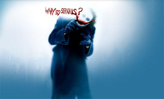 whysoserious2