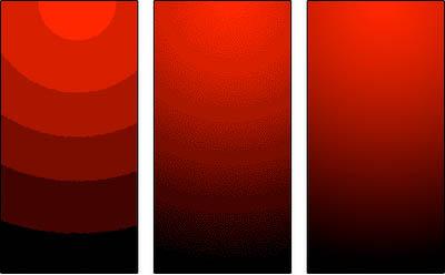 banding_gradients