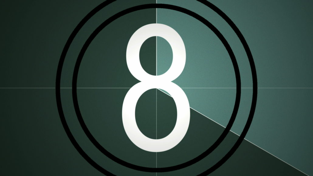 Countdown 1080p 23.98